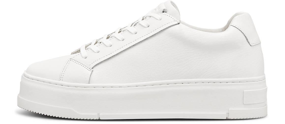 Vagabond Platform-Sneaker JUDY