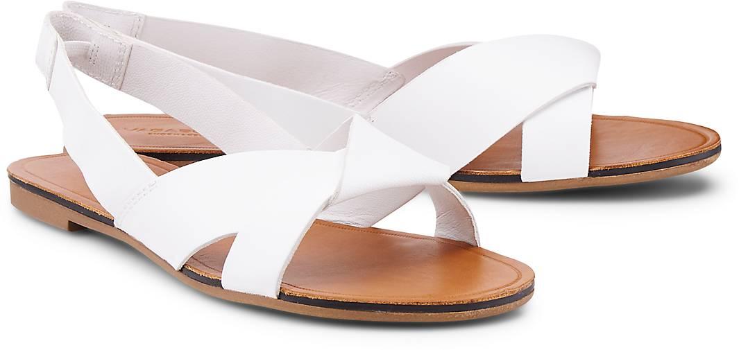 Vagabond Sandale TIA