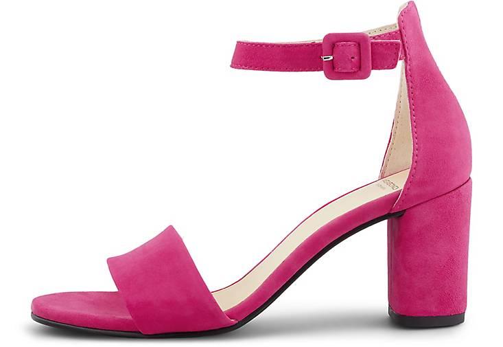 Vagabond Sandalette PENNY
