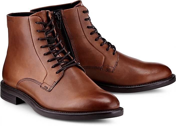 Schnür Boots AMINA