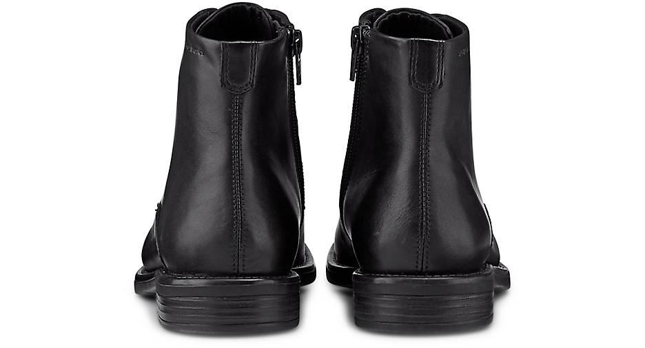 Vagabond Schnür-Boots AMINA 46517701 in schwarz kaufen - 46517701 AMINA | GÖRTZ 66da4a