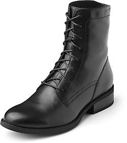 Vagabond Schnür-Boots CARY