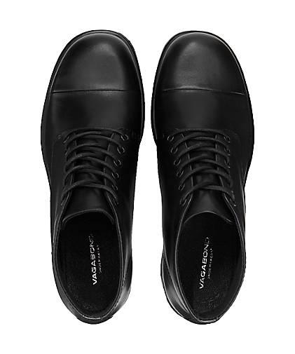... Vagabond Schnür-Stiefel Gute DIOON in schwarz kaufen - 47757701 GÖRTZ  Gute Schnür-Stiefel ... 56d65d7f57