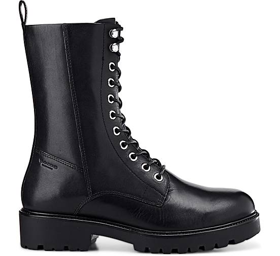 Vagabond Schnür-Boots KENOVA in | schwarz kaufen - 46793701 | in GÖRTZ ac6735