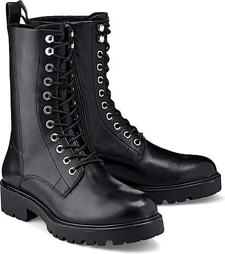 Vagabond Schnür-Boots KENOVA in schwarz kaufen - 46793701   GÖRTZ 31cfcd7378