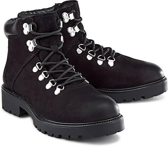 Vagabond Schnür-Stiefel KENOVA in schwarz kaufen - 46803901 GÖRTZ Gute Qualität beliebte Schuhe