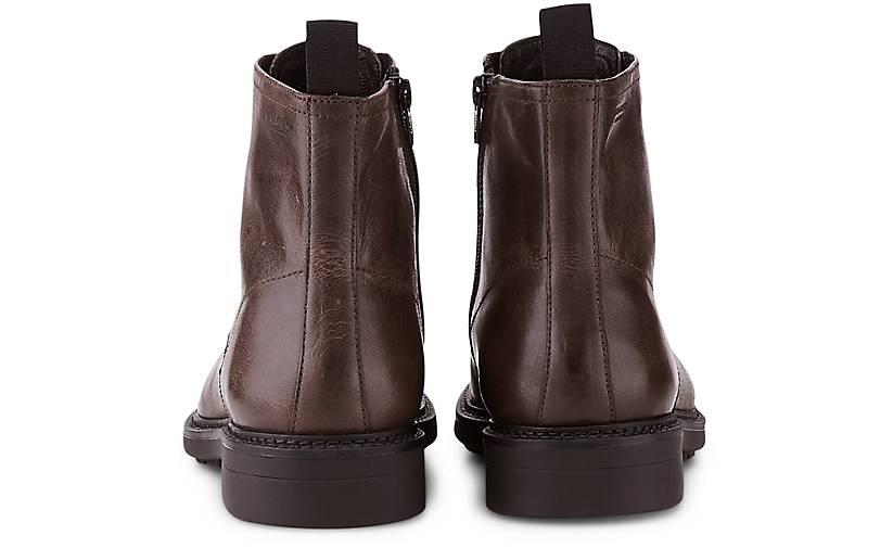 Vagabond Schnür-Boots