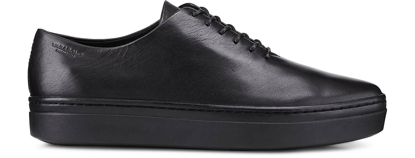 Vagabond Schnürer CAMILLE in schwarz kaufen - 47777201 GÖRTZ Gute Gute Gute Qualität beliebte Schuhe bd83a3