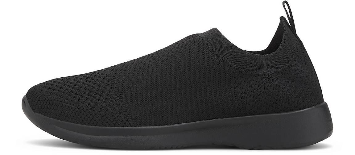 Vagabond Slip-On-Sneaker CINTIA