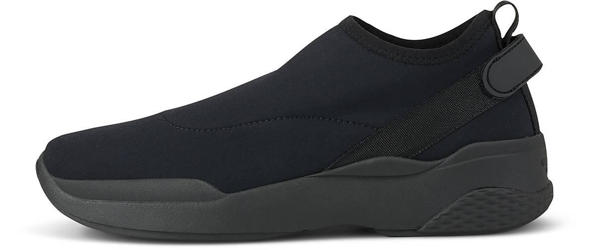 Vagabond Slip-On-Sneaker LEXY