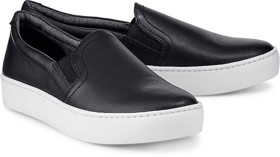 Vagabond Slip-On-Sneaker ZOE