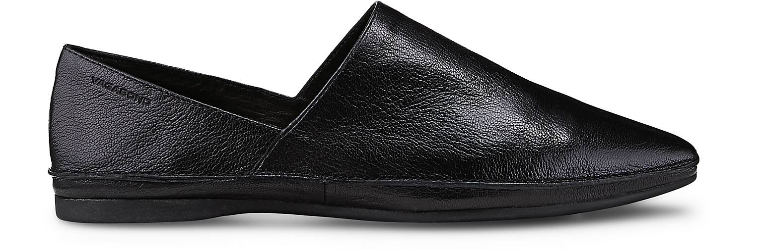 Vagabond GÖRTZ Slipper ANTONIA in schwarz kaufen - 46301601 | GÖRTZ Vagabond Gute Qualität beliebte Schuhe e4cd5d