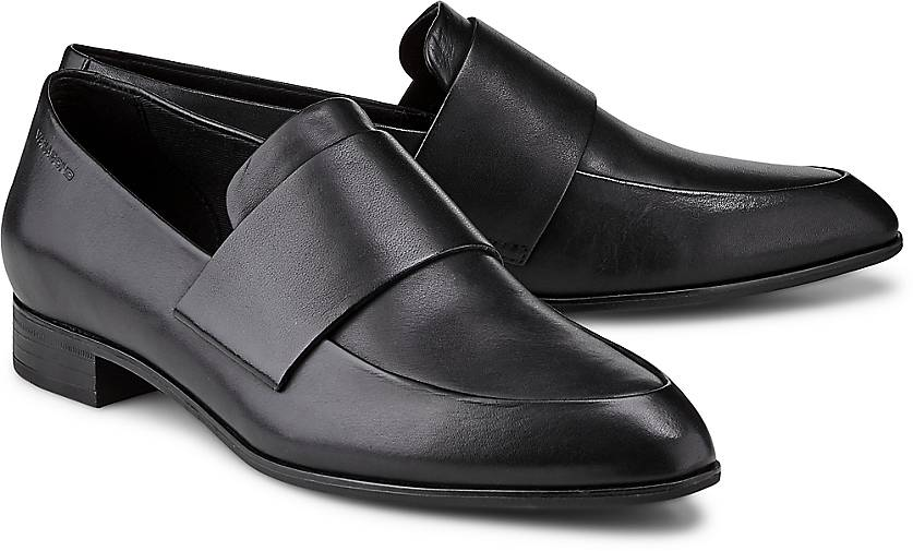 Vagabond Slipper FRANCES in schwarz kaufen - 46761701   GÖRTZ 9e6f5c1c36