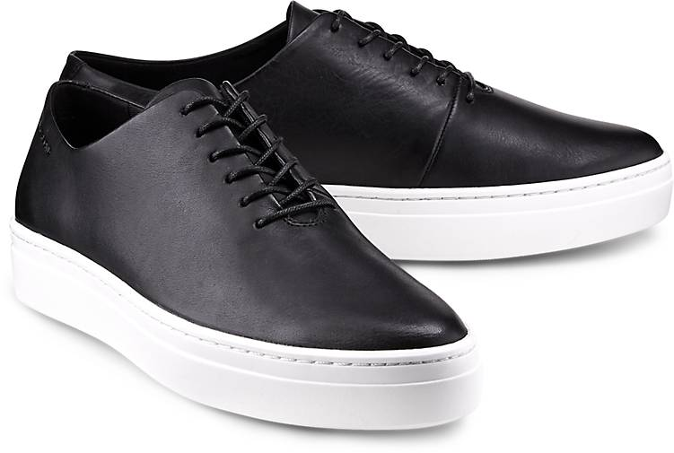 brand new 4990f 0379b Sneaker CAMILLE