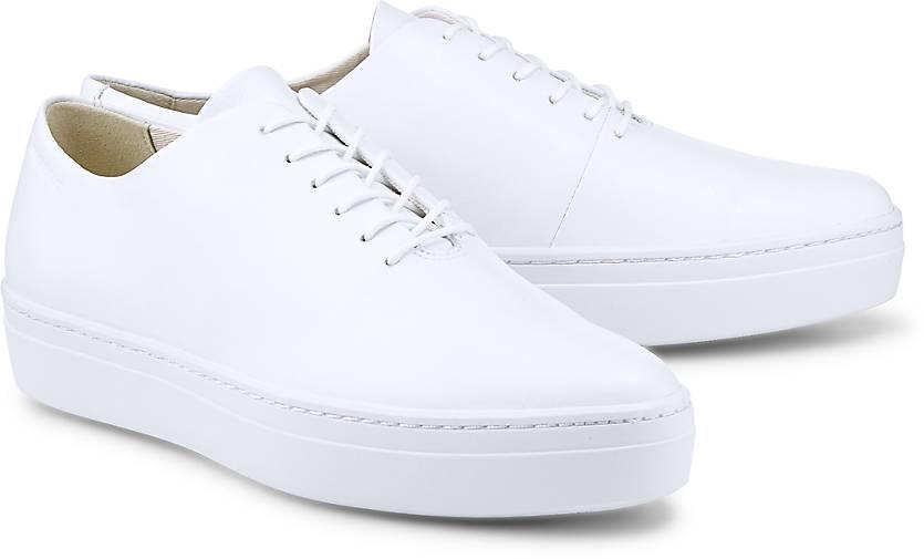Vagabond Sneaker Camille In Wei 223 Kaufen G 214 Rtz