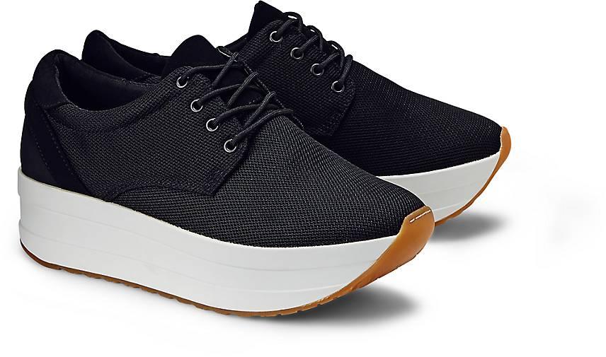 Vagabond Sneaker CASEY