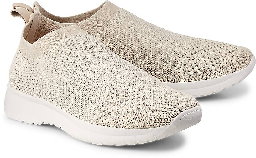 Vagabond Sneaker CINTIA