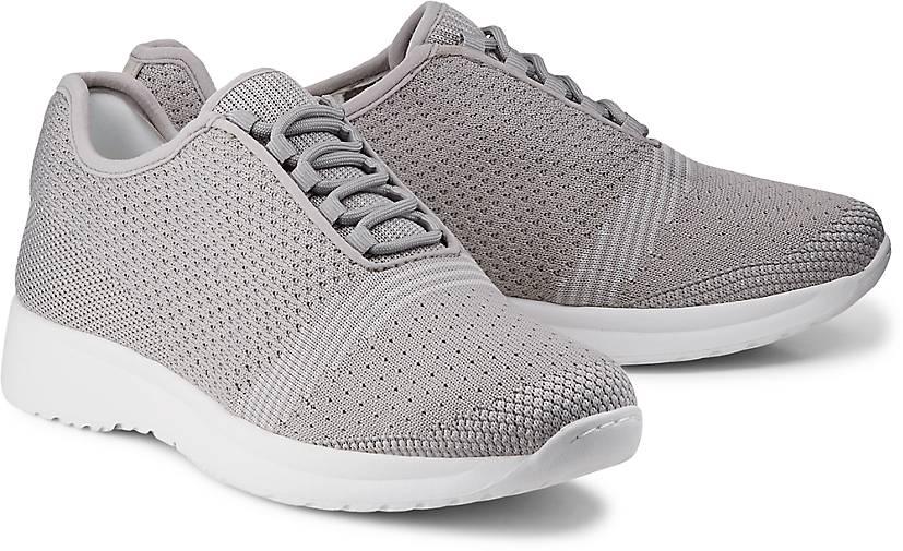 Vagabond Turnschuhe CINTIA in grau-hell kaufen - 48012001 GÖRTZ Gute Qualität beliebte Schuhe