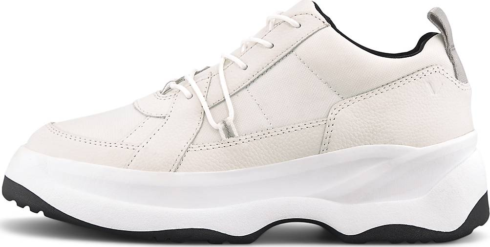 Vagabond Sneaker INDICATOR 2.0