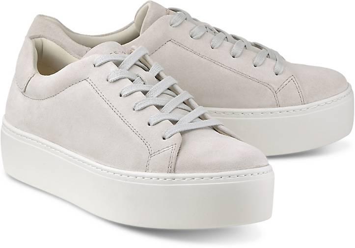 Vagabond Sneaker JESSIE
