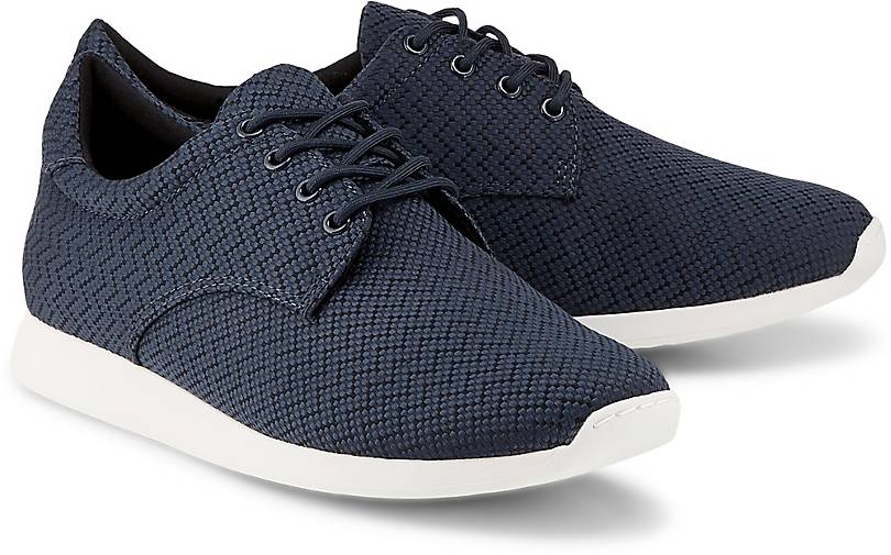 Vagabond Sneaker KASAI 2.0