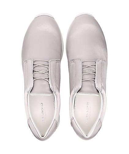 hot sale online ca439 11ce3 KASAI hell Vagabond grau Sneaker KASAI Sneaker Vagabond hell ...