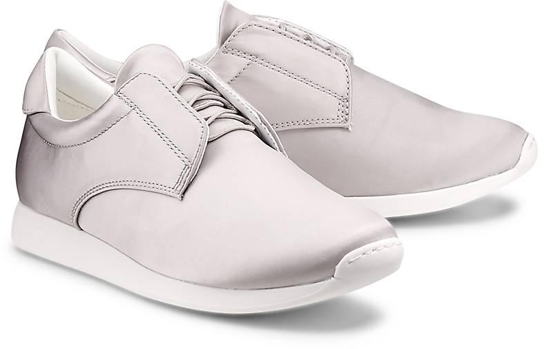dbf90cf94ae4c7 Vagabond Sneaker KASAI in grau-hell kaufen - 47007501