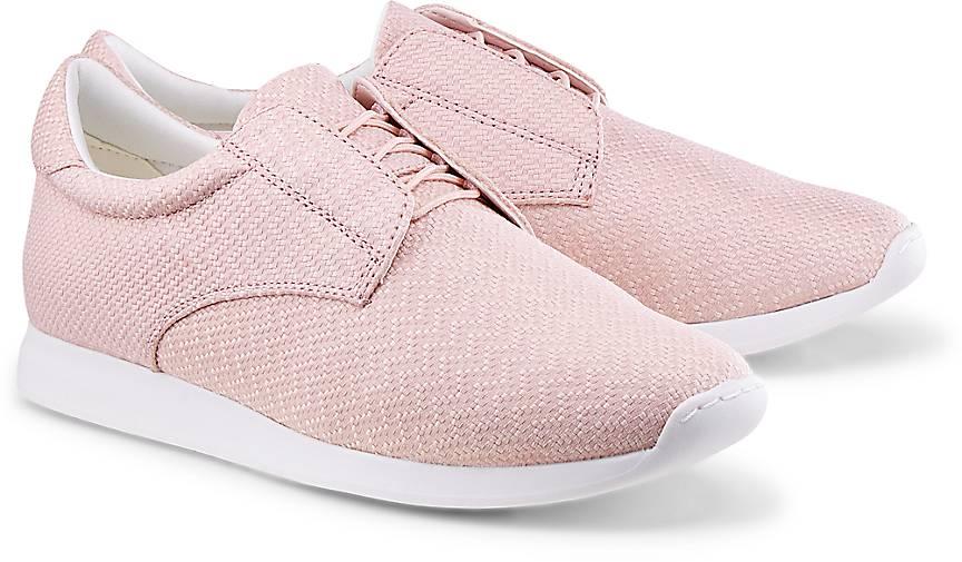 26c1b0eca76164 Vagabond Sneaker KASAI in rosa kaufen - 47007601