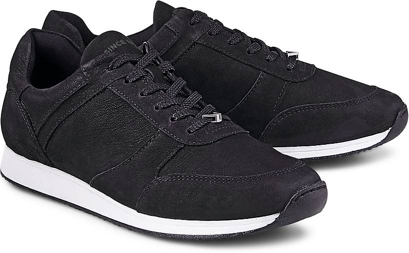 Vagabond Sneaker KASAI