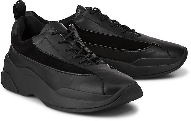 separation shoes e228c c223a Sneaker LEXY