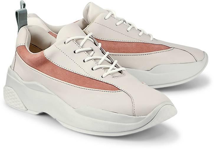 Vagabond Sneaker LEXY