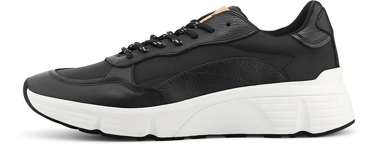 Vagabond Sneaker QUINCY