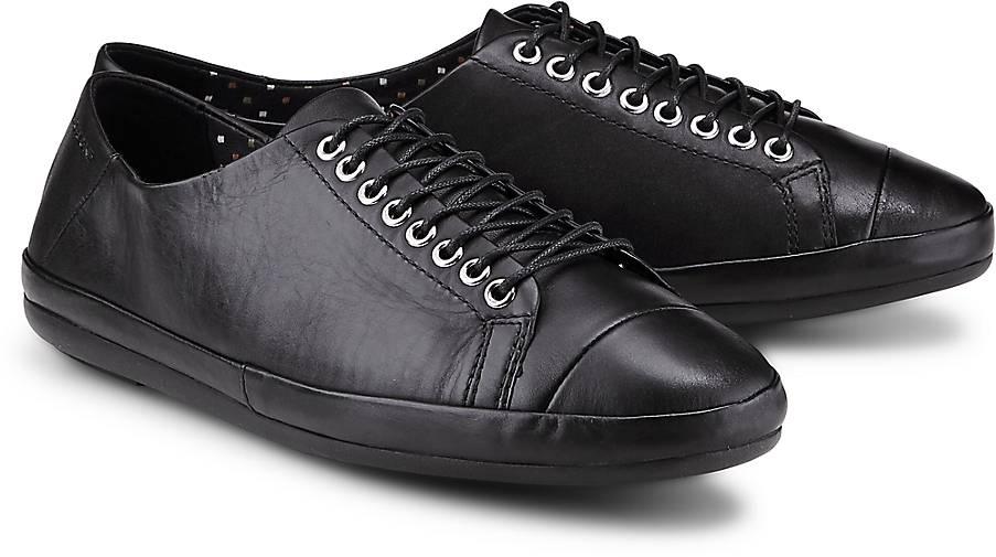 Vagabond Sneaker ROSE
