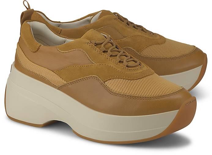 Vagabond Sneaker SPRINT 2.0