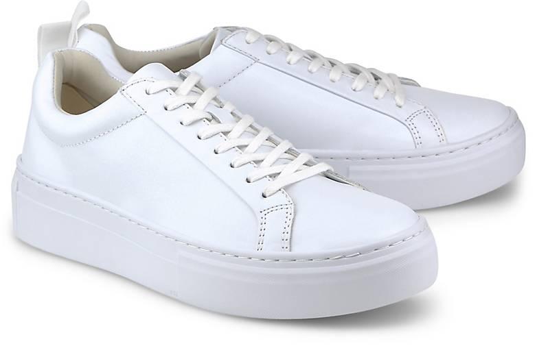 cheap for discount d4e1d ba176 Sneaker ZOE PLATFORM