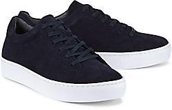 c169048ef26a6 Vagabond Sneaker ZOE in weiß kaufen - 46009801   GÖRTZ
