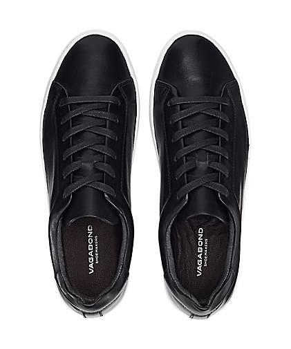 Vagabond Sneaker - ZOE in schwarz kaufen - Sneaker 47540401 | GÖRTZ Gute Qualität beliebte Schuhe b0bc6f