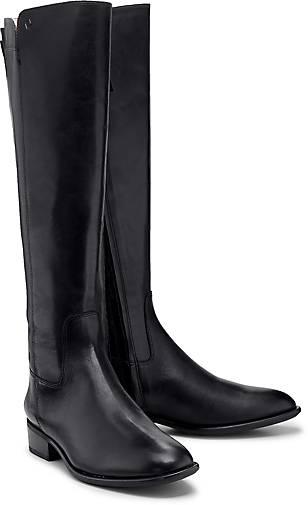 Vagabond Stiefel MIRA in schwarz kaufen - 47776801   GÖRTZ e5137931e6
