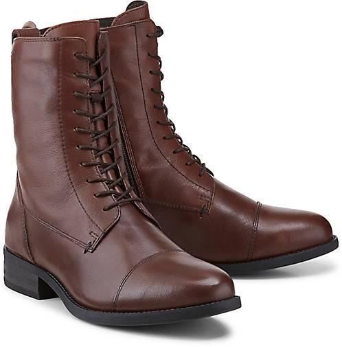 Vagabond Stiefelette Stiefelette Stiefelette CARY in braun-dunkel kaufen - 47778001 GÖRTZ Gute Qualität beliebte Schuhe 9e7732