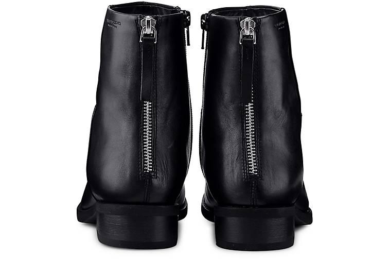 Vagabond Stiefelette CARY in schwarz GÖRTZ kaufen - 47399701   GÖRTZ schwarz Gute Qualität beliebte Schuhe 4da72b