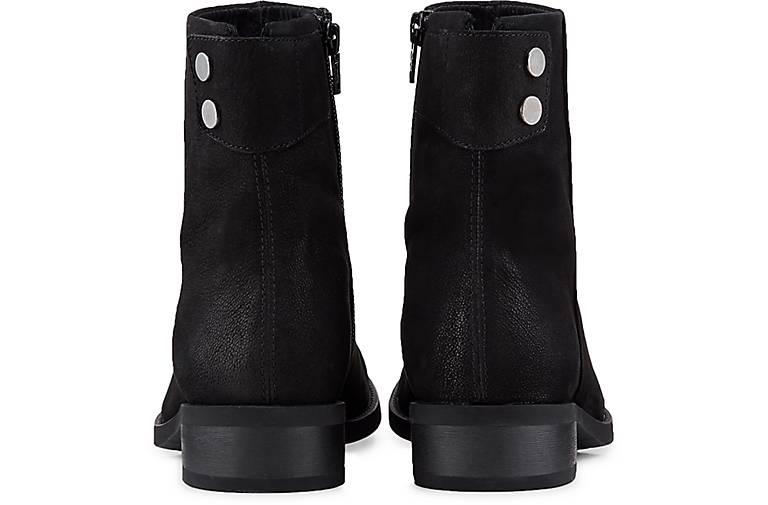 Vagabond Stiefelette CARY in schwarz kaufen - 48079401 GÖRTZ Gute Qualität Qualität Gute beliebte Schuhe 129e37