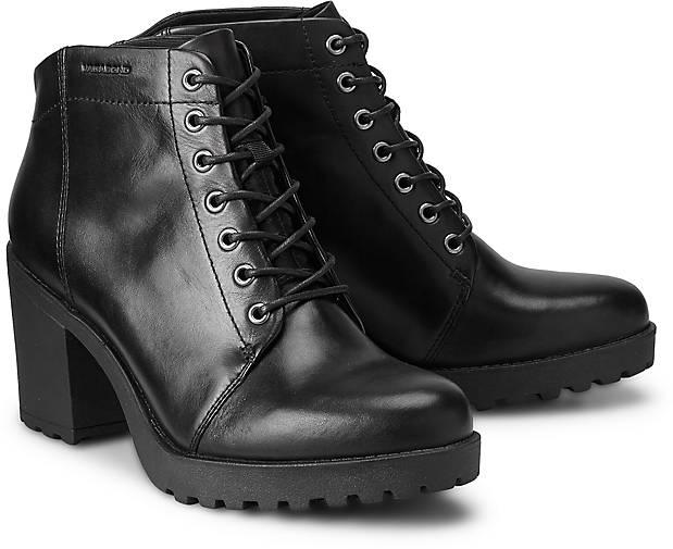 Vagabond kaufen Stiefelette GRACE in schwarz kaufen Vagabond - 45471801 | GÖRTZ 21bd3f