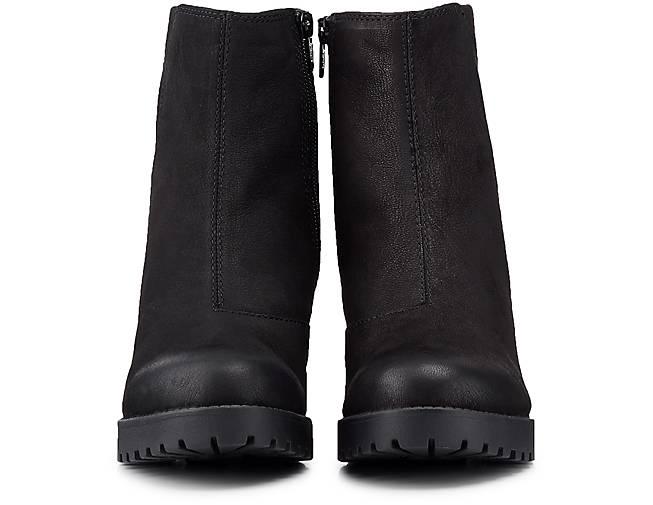 e14e2d816911 ... Vagabond Stiefelette GRACE in schwarz kaufen - 48079901 Schuhe GÖRTZ  Gute Qualität beliebte Schuhe 48079901 e3ed3a ...