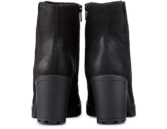 ... Vagabond Stiefelette GRACE in schwarz kaufen - 48079901 Schuhe GÖRTZ  Gute Qualität beliebte Schuhe 48079901 e3ed3a ef8f4ba295