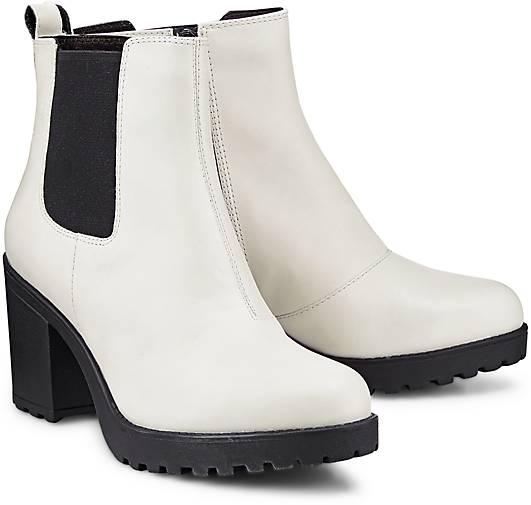 Vagabond Stiefelette GRACE in weiß kaufen - 47540501 47540501 47540501 GÖRTZ Gute Qualität beliebte Schuhe 3d559b