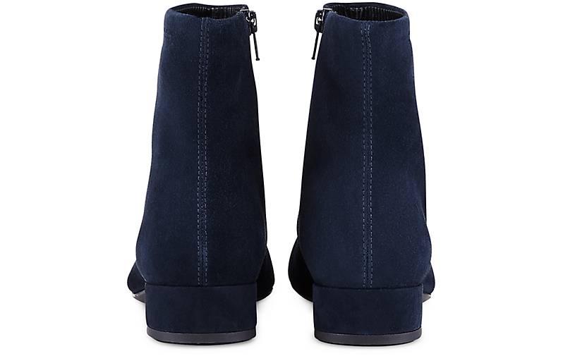 Vagabond Stiefelette JOYCE 47773601 in blau-dunkel kaufen - 47773601 JOYCE   GÖRTZ 746120