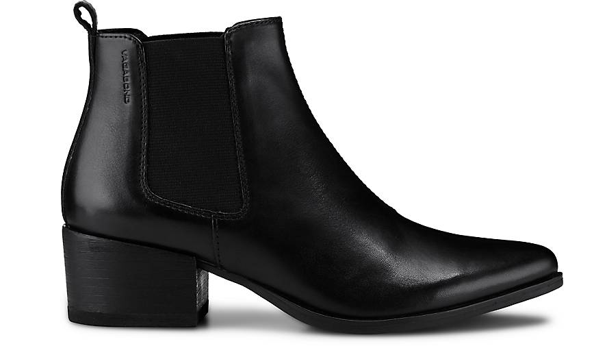 Vagabond Stiefelette MARJA in schwarz kaufen kaufen kaufen - 45768001 GÖRTZ Gute Qualität beliebte Schuhe 858b9c