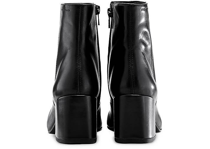 Vagabond Stiefelette OLIVIA in schwarz schwarz schwarz kaufen - 47540001 GÖRTZ Gute Qualität beliebte Schuhe f4bbf3