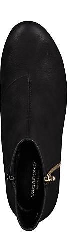 Vagabond kaufen Stiefelette SUE in schwarz kaufen Vagabond - 45470201 | GÖRTZ 44fedb