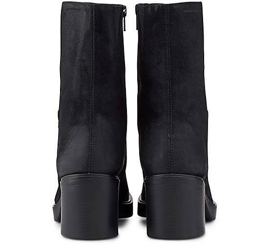 Vagabond Stiefelette TILDA in schwarz kaufen - 46820801 | Schuhe GÖRTZ Gute Qualität beliebte Schuhe | ef8d29